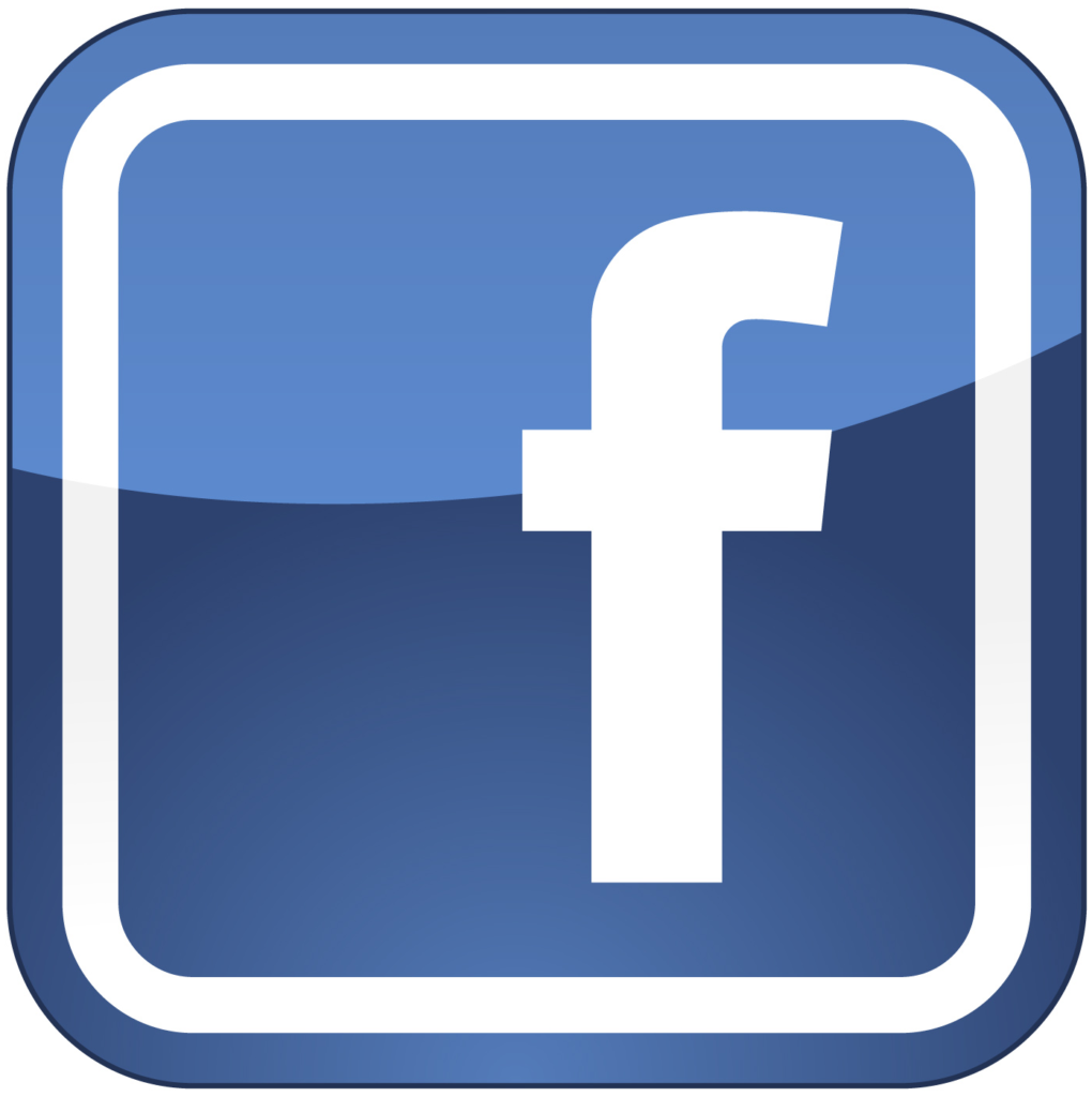 Facebook-logo-icon-vectorcopy-big_copy-1020x1024.png